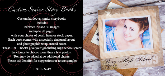 custom-senior-storybooks-4