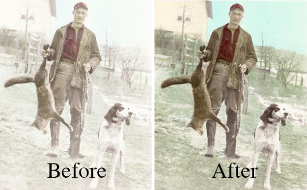 photo-restoration-2