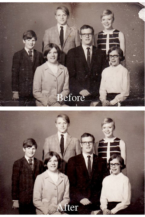 photo-restoration-4